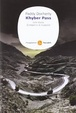Cover of Khyber Pass. Una storia di imperi e invasioni