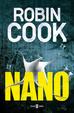 Cover of Nano