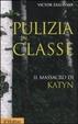 Cover of Pulizia di classe