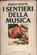 Cover of I sentieri della musica