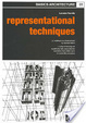Cover of Representational techniques