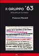 Cover of Il gruppo '63. Istruzioni per la lettura