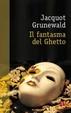 Cover of Il fantasma del Ghetto