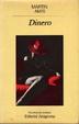 Cover of Dinero