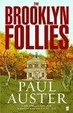 Cover of The Brooklyn Follies