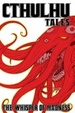 Cover of Cthulhu Tales