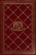 Cover of Srimad Bhagavatam