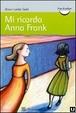Cover of Mi ricordo Anna Frank