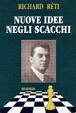 Cover of Nuove idee negli scacchi