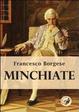 Cover of Minchiate