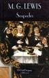 Cover of SOSPECHA
