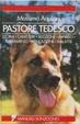 Cover of Pastore tedesco