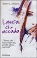 Cover of Lascia che accada