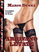 Cover of Arrivano le fate