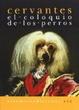 Cover of COLOQUIO DE LOS PERROS