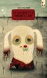 Cover of Un maledetto freddo cane
