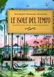 Cover of Le isole del tempo