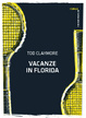 Cover of Vacanze in Florida