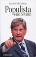 Cover of Populista