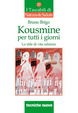 Cover of Kousmine per tutti i giorni