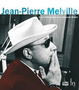 Cover of Jean-Pierre Melville