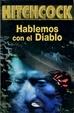 Cover of Hablemos Con El Diablo