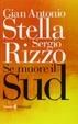 Cover of Se muore il Sud