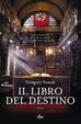 Cover of Il libro del destino