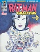 Cover of Rat-Man Collection n.12