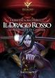 Cover of Il drago rosso