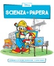 Cover of Scienza papera n. 8
