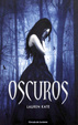 Cover of Oscuros