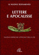 Cover of Lettere e Apocalisse