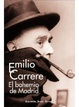 Cover of Emilio Carrere