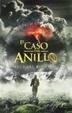Cover of El caso del anillo