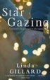 Cover of Star Gazing