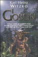 Cover of I Goblin