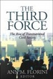 Cover of The Third Force