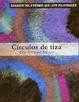 Cover of Círculos de tiza