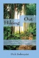 Cover of Hiking Out