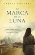 Cover of La marca de la luna