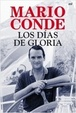 Cover of Los días de gloria