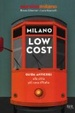 Cover of Milano low cost