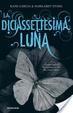 Cover of La diciassettesima luna
