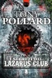 Cover of I segreti del Lazarus Club