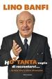 Cover of Hottanta voglia di raccontarvi...