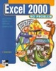 Cover of Excel 2000 no problem