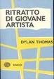 Cover of Ritratto di giovane artista