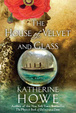Cover of The House of Velvet and Glass