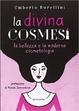 Cover of La divina cosmesi